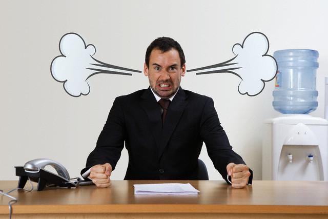 Контроль за здоровьем сотрудников офиса