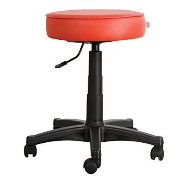 Офисное кресло дешевое табуретка