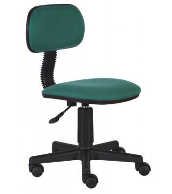 Офисное кресло дешевое