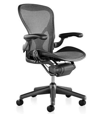 Офисное кресло эргономичное вип сетка
