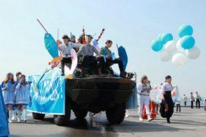 Рыба корюшка: польза и вред праздник корюшки в СПб